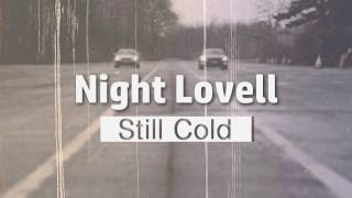 Youmute-Night Lovell- Still cold/Pathway private Instrumental (PROD . BY YOUMUTE)