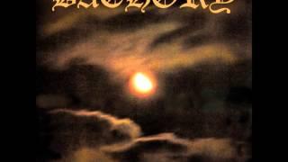 Bathory - The Rite of Darkness
