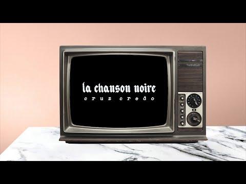 La Chanson Noire