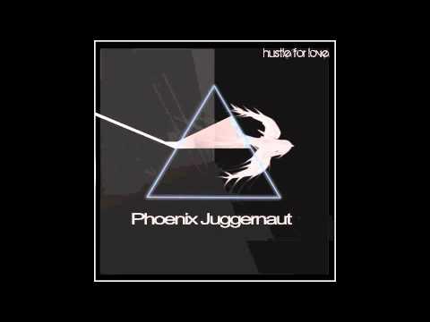 Phoenix Juggernaut-Head First