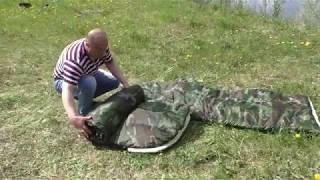Спальный мешок на рыбалку с охотой беларусь отзывы