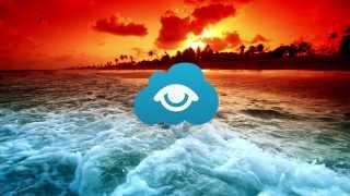 Avicii - Liar Liar (Avicii and MrSkyFly Remix)
