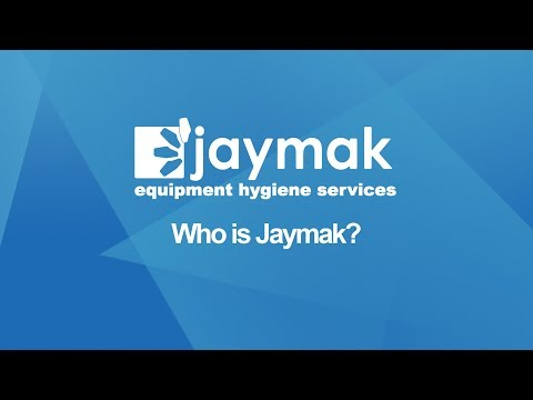 Who is Jaymak?