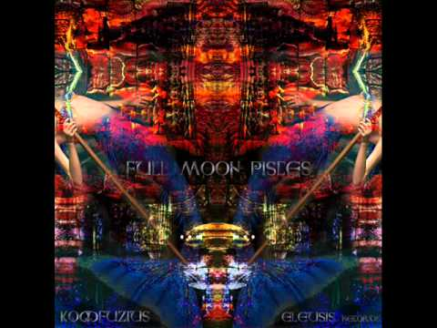 Komfuzius and Fatal Discord Full Moon