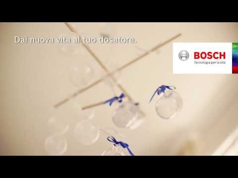 0 Bosch