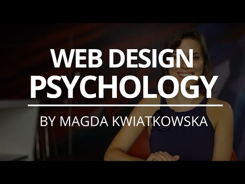 3 Basic Tips on Customer Psychology for Web Design