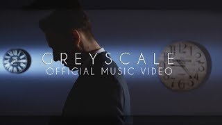 Elmore - Greyscale [OFFICIAL MUSIC VIDEO]