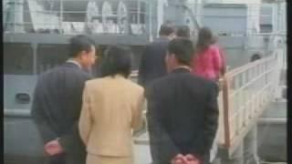 North Koreas Gulags