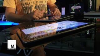 Смотреть онлайн Зачем нужны планшеты