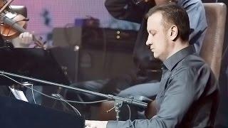 Дмитрий Метлицкий - Шутка. Инструментальная музыка. Tour-2015г