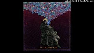 Isaak - 'Soar'