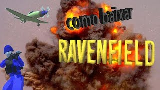 http://igg-games.com/ravenfield-free-download.html