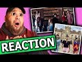 Jonas Brothers - Sucker (Music Video) REACTION