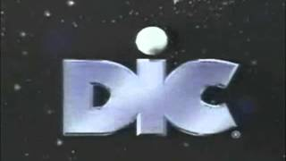 Dic Logo - The Entire RED Team Says What You're Thinking