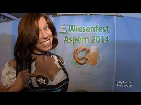 Asperner Wiesn (Wien Donaustadt)