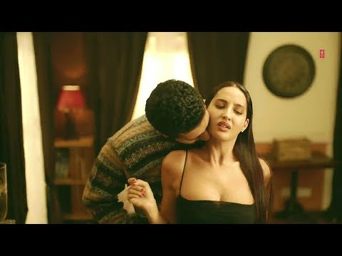 Tere bina zindagi guzarenge kivein | Nora Fatehi Sad song 2019 | Heatouching song | sad sad sad |