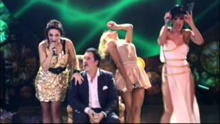 Юбилейный концерт Виа Гры