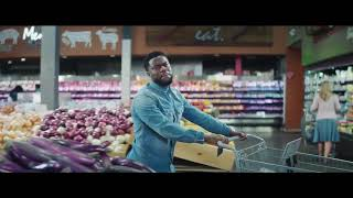 Commercial Ads 2019 - JP Morgan Chase - feat Kevin Hart