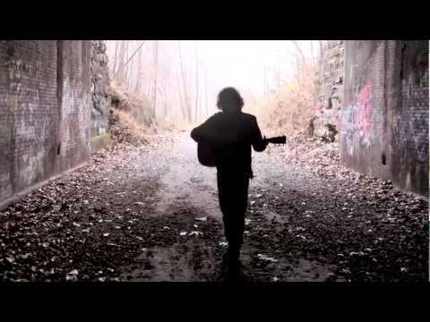 Josh Netsky - Moonville