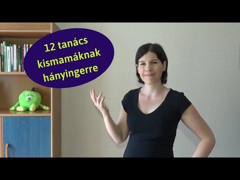 Berezniki leszokott a dohányzásról