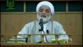 PROVED FROM QURAN: WHY SHIAS ARE THE RIGHT MUSLIMS