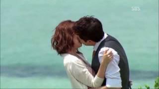 The Plot Summary of [K-Drama] Lie To Me (내게 거짓말을 해봐 2011) Final Ep16 Part 2 ♥ [HD]