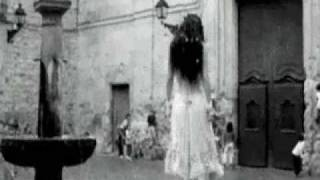 Tourniquet Evanescence Music Video