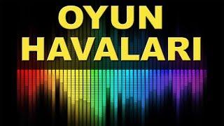 Oyun Havaları ♫ Düğün Şarkıları ♫ Orkestra Müzikleri