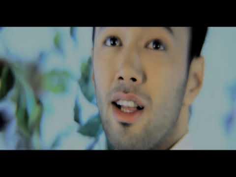 Alisher Uzoqov - Oshiq yurak | Алишер Узоков - Ошик юрак
