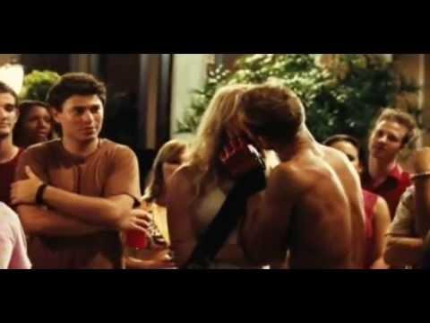 Como Una Sombra - Servando y Florentino (Video)