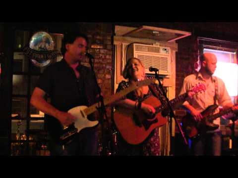 "Rocket 88 (Oxford, MS): ""Butter Your Cornbread"""