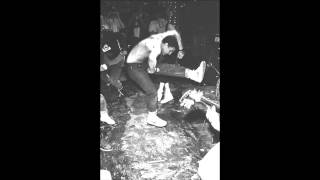 Youth of Today - Wake Up And Live (Demo Version)