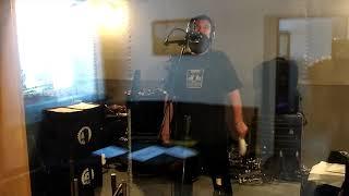 Video P N P  Hellsound 2020