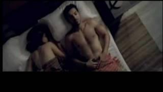Ab hai ujala (Song) - Aashayein