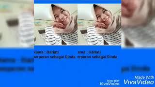 preview picture of video 'Drama 3 orang ( Persahabatan Anak Sekolah)'