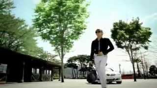 Girls' Generation Ft.2PM Caribbean Bay (Cabi Song) M/V