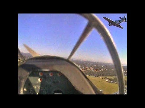 p51-mustang-formation-practise-scale-cockpit-fpv-28072018
