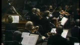 Vivaldi Concerto for Four Violins in B minor Mvt.3