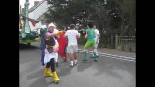 preview picture of video 'carnaval_st joachim_2012.avi'