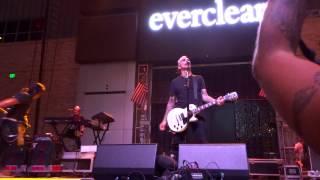 Everclear - 2015 SUMMERLAND TOUR Kansas City LIVE p1