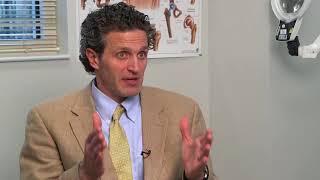 Restoring Hip Cartilage