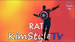 KimStyleTv LiVE Page + Picture-to-Picture Viewing