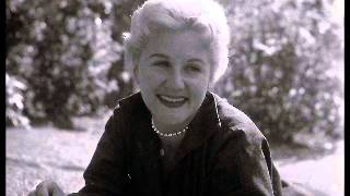 Margaret Whiting | Younger Than Springtime