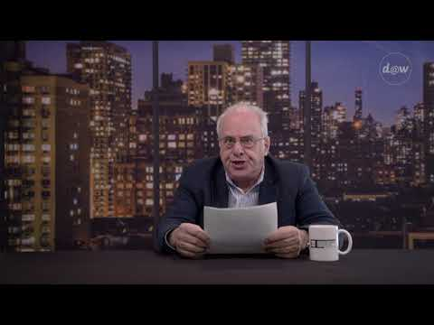 Unequal Covid-19 relief distribution - Richard Wolff