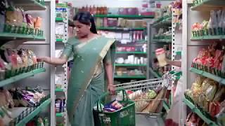 Udhayam parupu ad troll-must watch it