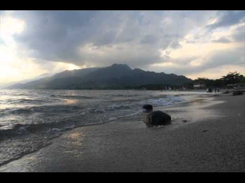 Kuko halamang-singaw paggamot sa panahon ng paggagatas