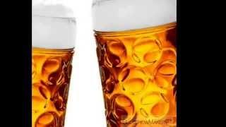 I Like Beer by Tom T Hall