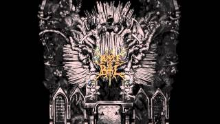 Temple Of Baal - The Golden Walls Of Heaven