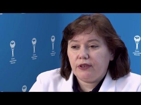 Нарушения роста у детей. Советы родителям - Союз педиатров России.