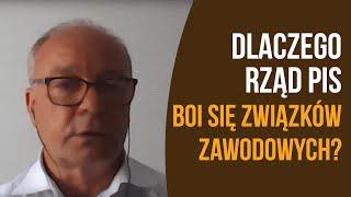INFO Z REGIONU: Czy polski rząd właśnie rozpoczął likwidację polskiego górnictwa?